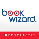 Scholastic Book Wizard Mobile
