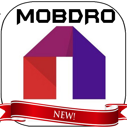 TV Mobdro Special free Guide