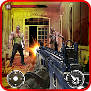 Zombie: Target Absoluto