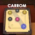 Carrom Royal