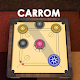 Carrom Royal (game)