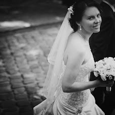 Wedding photographer Mikola Yackiv (Nickolas). Photo of 01.12.2013