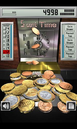 CASH DOZER EUR  screenshots 7