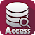 Viewer for MS Access Database (ACCDB - MDB - DB) file APK for Gaming PC/PS3/PS4 Smart TV