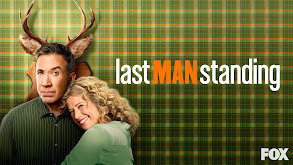 Last Man Standing thumbnail