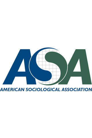 ASA Annual Meeting