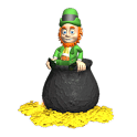 Leprechauns! icon