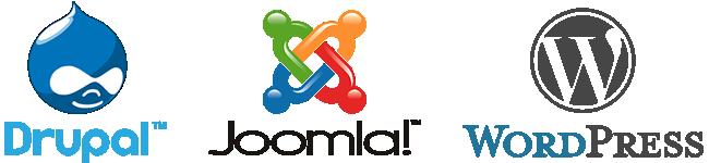 drupal-joomla-wordpress-650x150.png