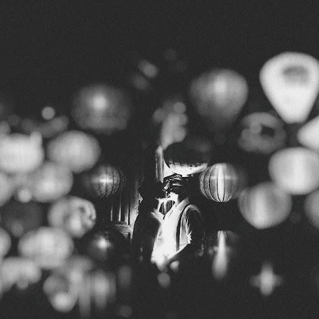 Wedding photographer Kim Nguyen (KimNguyen). Photo of 29.11.2017