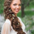 Дарья Букреева