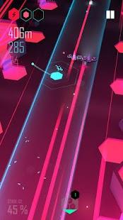 Beat Racer Screenshot