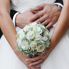 Wedding photographer Paola Rosa (paolarosa). Photo of 12.02.2014