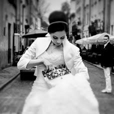 Wedding photographer Elena Lazhnevskaya (lenakalazhnevsk). Photo of 21.10.2014
