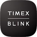 Timex | Blink icon