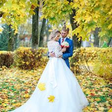 Wedding photographer Ruslan Iosofatov (iosofatov). Photo of 14.12.2017