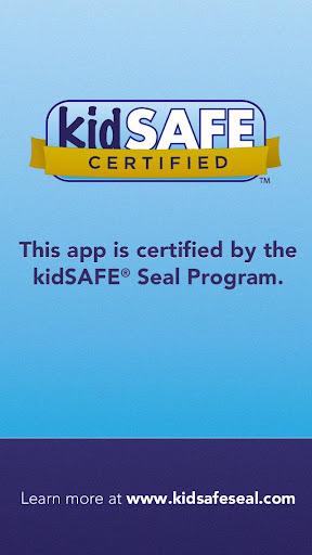 SafeKiddo Parental Control  screenshots 8