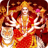 Tải Game Durga Amritwani