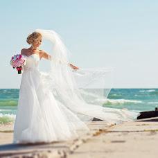 Wedding photographer Valentina Koribut (giazint). Photo of 18.02.2016