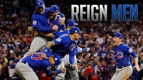 Reign Men thumbnail