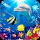 Aquarium Live Fish Wallpaper Download on Windows