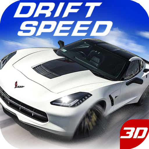 Download Crazy Speed Fast Racing Car