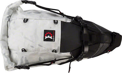 Revelate Designs Viscacha Bikepacking Saddlebag alternate image 1