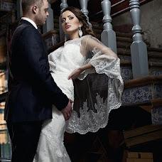 Wedding photographer Sergey Oleynikov (OleynikovS). Photo of 20.04.2013