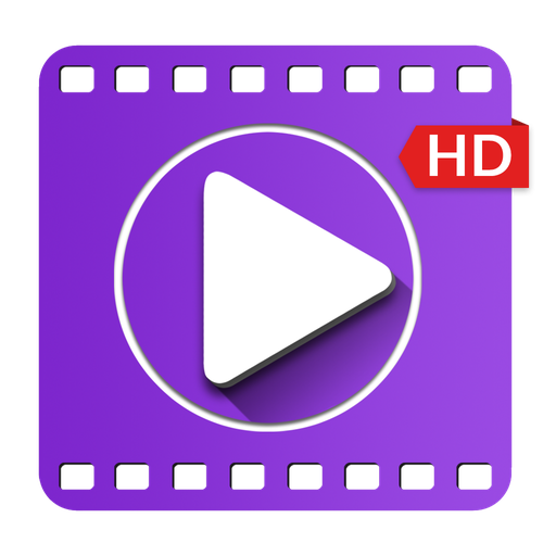 Video Player HD All Format - Free Music Player App APK Cracked Free