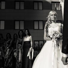 Vestuvių fotografas Vladislav Dolgiy (VladDolgiy). Nuotrauka 17.06.2019