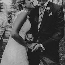 Wedding photographer Mario Iazzolino (marioiazzolino). Photo of 09.09.2017