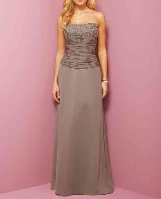 long dress design ideas screenshot - Dress Design Ideas