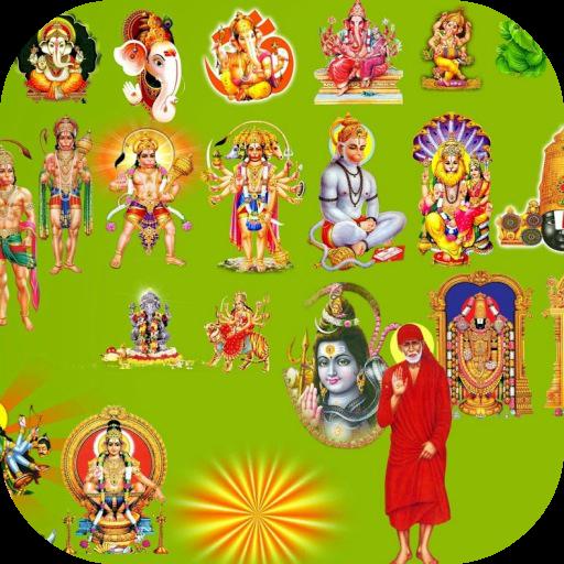 遊戲App|Aarti Sangrah Audio LOGO-3C達人阿輝的APP