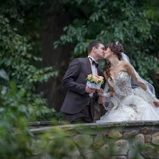 Wedding photographer Andrey Mrykhin (AndreyMrykhin). Photo of 06.10.2014