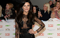 Faye Brookes thinks things will get worse for Kana
