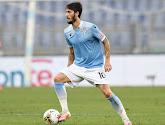 Serie A : Plusieurs clubs ne rémunérèrent plus leurs joueurs !