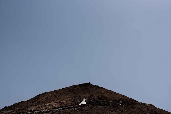 Fotógrafo de bodas Mile Vidic gutiérrez (milevidicgutier). Foto del 22.05.2017