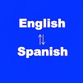 English-Spanish Translator