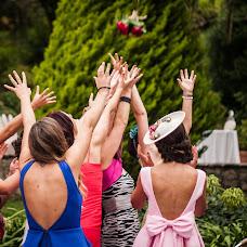 Wedding photographer David May (okland). Photo of 30.09.2015