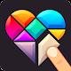 Polygrams - Tangram Puzzle Games apk