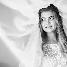 Wedding photographer Yuriy Kozar (kozar). Photo of 25.08.2018