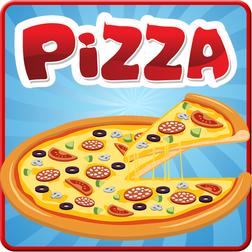 Pizza Dough Cooking Android APK Download Free By DevGameApp