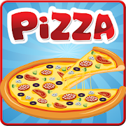 Game Pizza Dough Cooking APK for Windows Phone