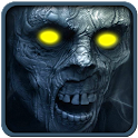 Zombie Test icon
