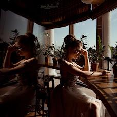 Свадебный фотограф Ирина Бахарева (IrinaBakhareva). Фотография от 05.07.2019