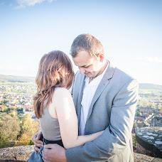Wedding photographer Vadim Reshetnikov (fotoprestige). Photo of 18.05.2016
