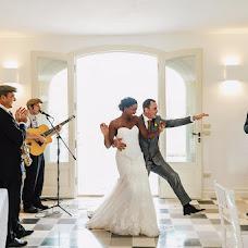 Wedding photographer Yuliya Longo (YuliaLongo1). Photo of 05.10.2017
