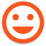Chatar: Free Online Chat