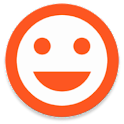 Chatar: Chat & Meet New People icon