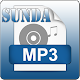 Gudang Lagu Mp3 Sunda Gratis for PC-Windows 7,8,10 and Mac