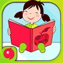 Kindergarten Kids Learning: Fun Educational Games  